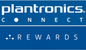 Connect Rewards