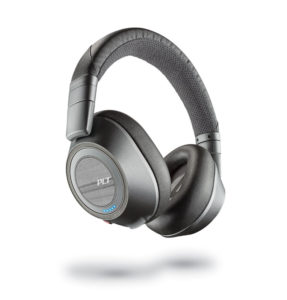 backbeat-pro2-grey-hero_rgb-med_14jul16