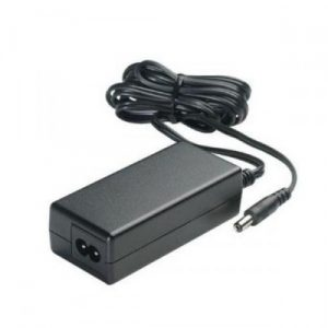 Power supply for Polycom IP 560, 670, VVX500, 600